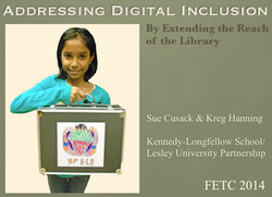 Digital_Inclusion_FETC