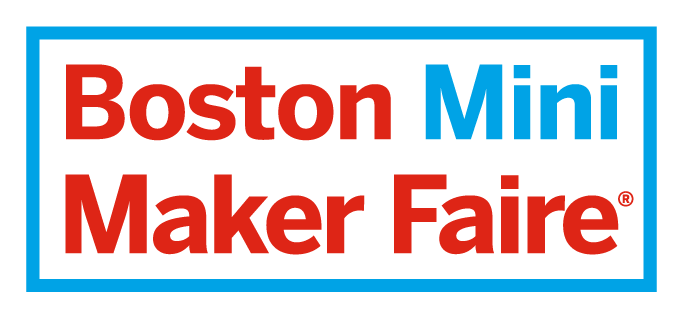 Boston Mini Maker Faire