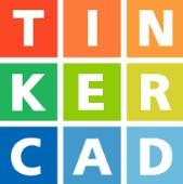 """""""Tinkercad"""