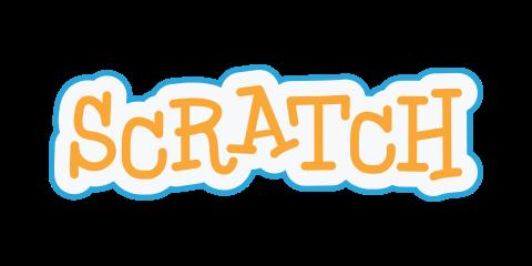 """""""Scratch"""