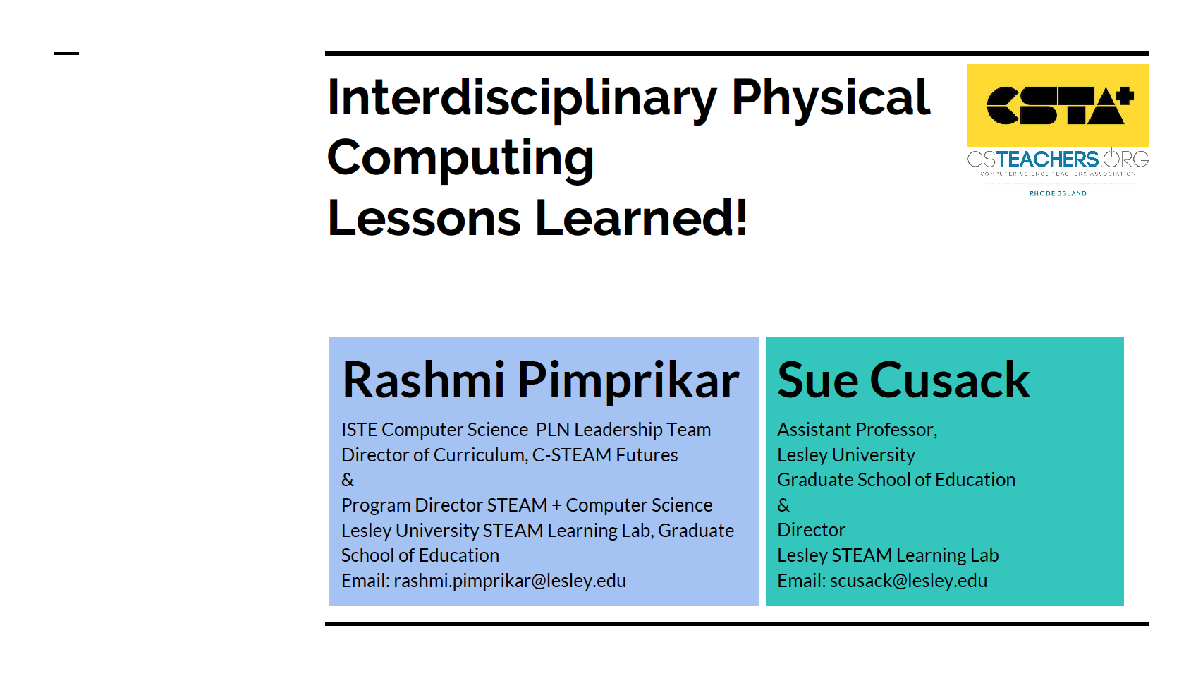 CSTA_Physical_Computing_2018_GoogleSlides