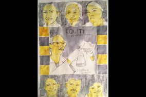 Science Story Quilts Thumbnail image
